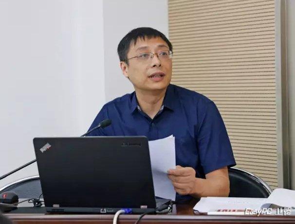 江苏省建筑产业现代化创新联盟成立筹备会议顺利召开