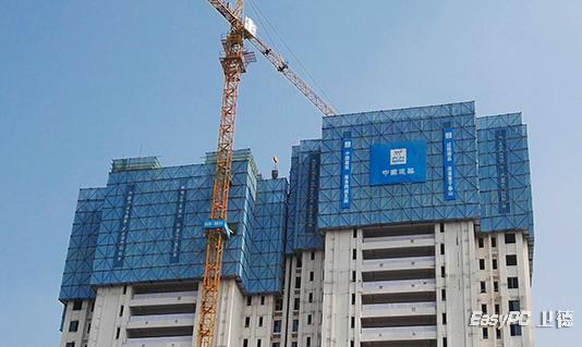 装配式建筑是指把建筑需要的墙体,叠合板等预制构件,在企业车间按标准图片